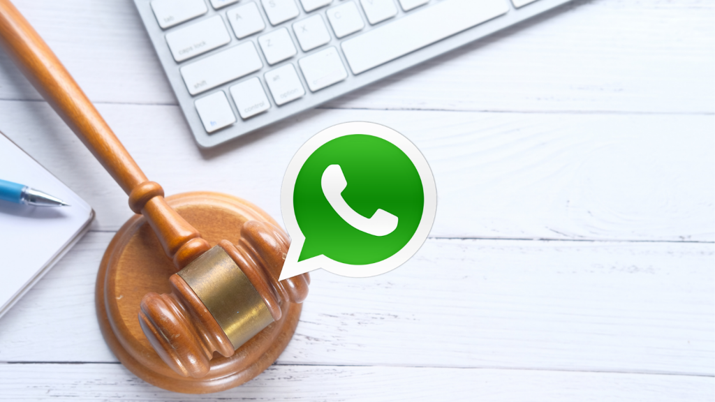 whatsapp-won't-bend-to-government's-calls-for-less-encryption