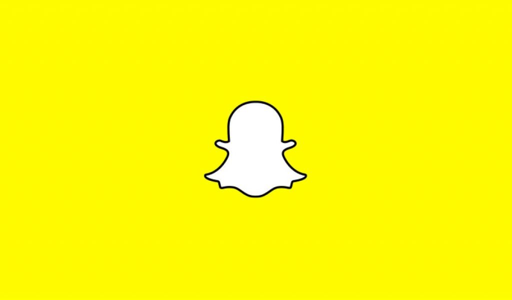 snapchat-introduces-public-profiles-for-businesses