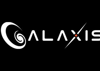 galaxis-ceo-max-gallardo-discusses-the-twitch-competitor's-expedited-contract-model