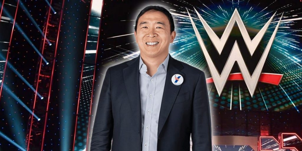andrew-yang-has-discussed-wwe-wrestler-contracts-with-the-department-of-labor-–-cbr