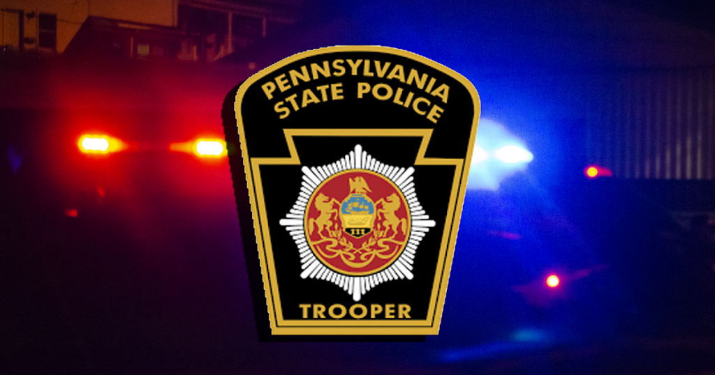 state-police-investigating-attempted-extortion-on-snapchat-in-schuylkill-county-–-skook-news