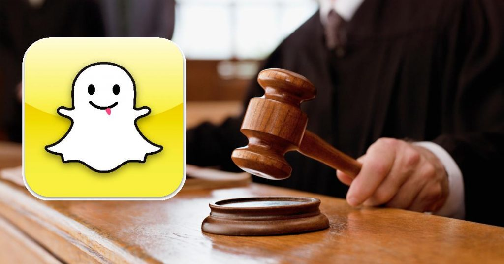 can-snapchat-use-photos-in-court?-here-is-what-you-need-to-know-–-distractify