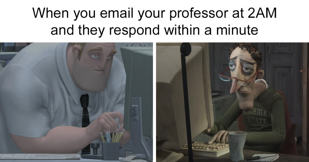62-relatable-tumblr-posts-about-being-a-student-–-toysmatrix