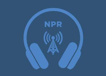facebook-is-under-new-scrutiny-for-it's-role-in-ethiopia's-conflict-–-npr