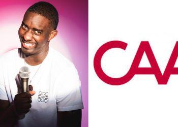 actor,-comedian,-youtube-star-desi-banks-inks-with-caa-–-deadline