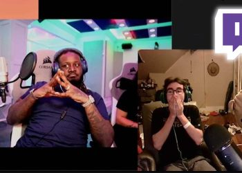 streamer-freaks-out-after-t-pain-praises-his-song-on-twitch-–-dexerto