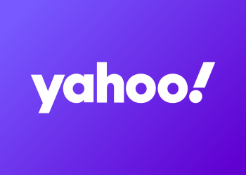 rumors-of-planned-school-shooting-on-social-media-leads-to-harassment-warrant-–-yahoo