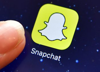westmoreland-county-mother-has-warning-to-other-parents-about-dangers-of-snapchat-…